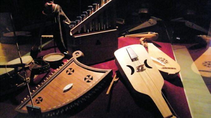 Puivert_Instrumente_5163