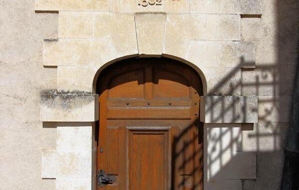 Azay-le-Ferron_6241