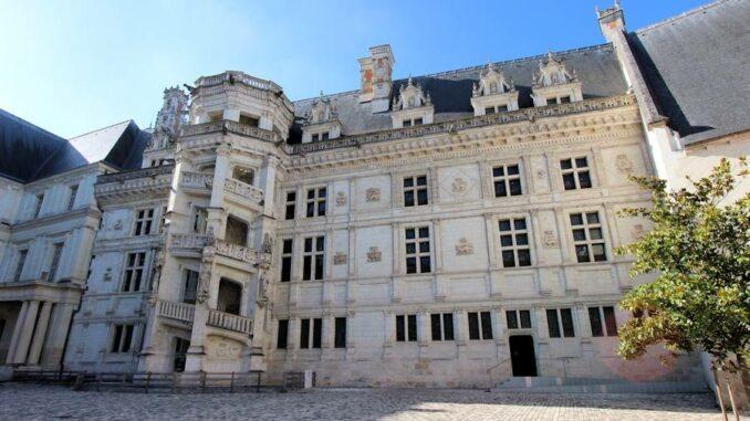 Blois_Fassade-II_6921