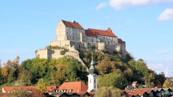 Burghausen_1494_Panorama