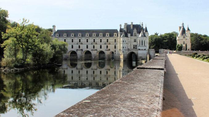 Chateau-Chenonceau_6472_Keyvisual
