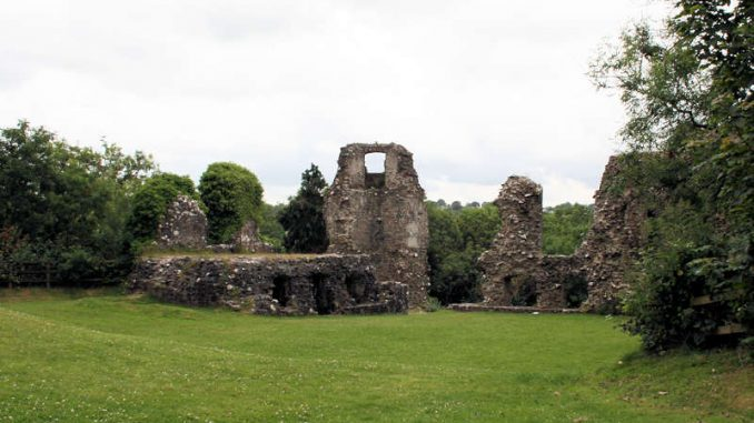 Narberth-Castle_Keyvisual_0965