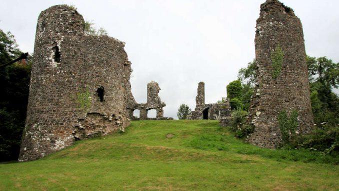 Narberth-Castle_kv-2_0978