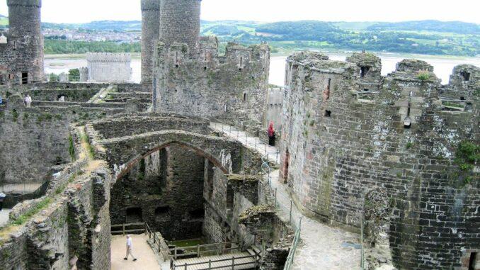 Conwy_vom-Turm_0329