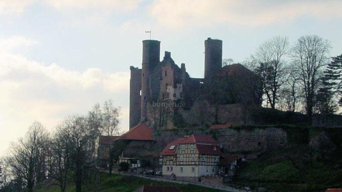 Burg-Hanstein_0087_kv