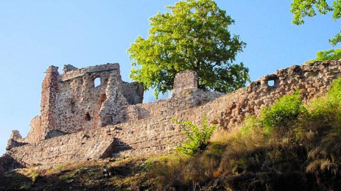 Burg-Hohnstein_0031_kv