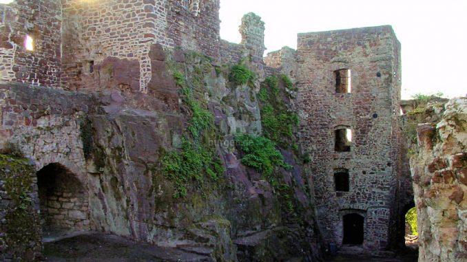 Burg-Hohnstein_0051_Aufgang