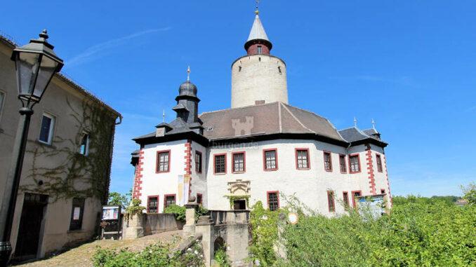 Burg-Posterstein_2137_Eingang