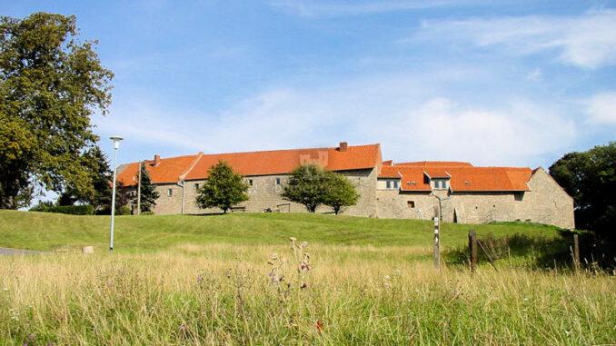 Burg-Scharfenstein_0016_Panorama