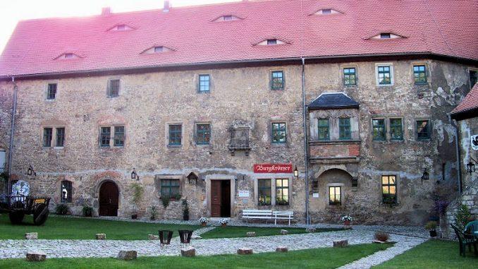 Ordensburg-Liebstedt_twaschke_3908_Palas