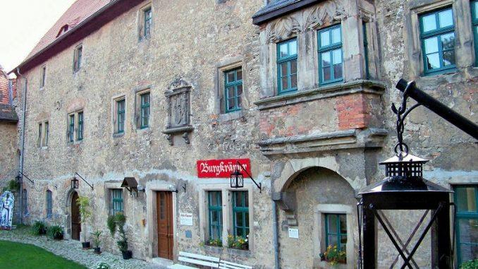 Ordensburg-Liebstedt_twaschke_3952_Schaenke