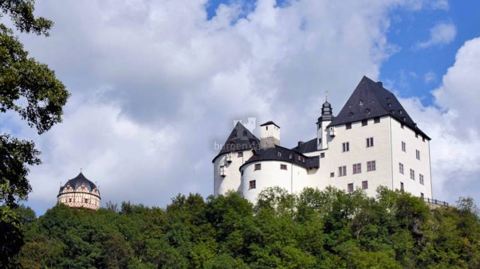 Schloss-Burgk_Panorama