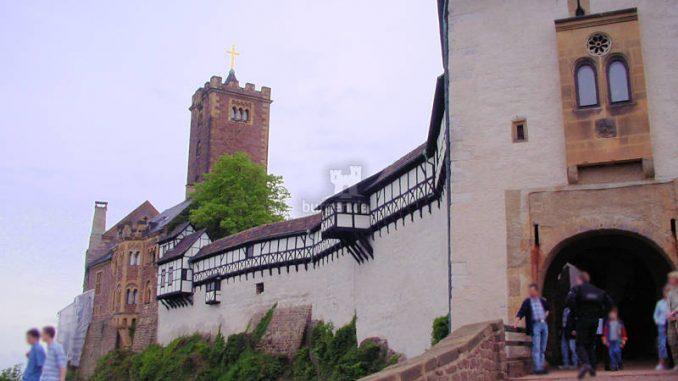 Wartburg_0049_Haupttor