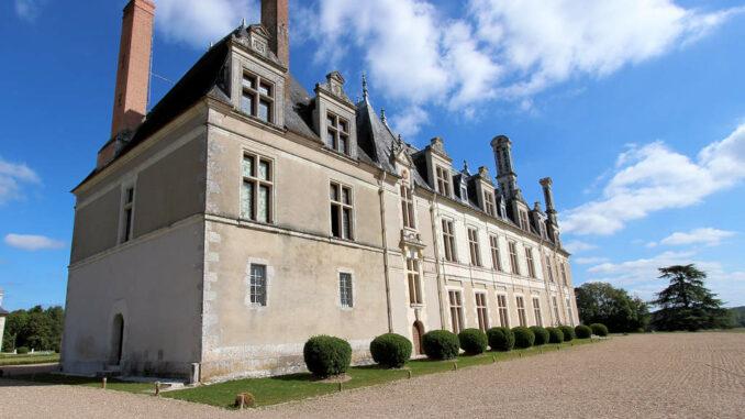 Chateau-Beauregard_6874_Rueckseite