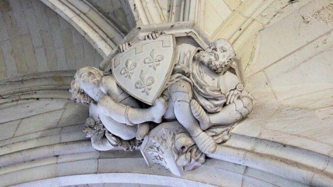 Chateau-d-Amboise_Wappen_6651