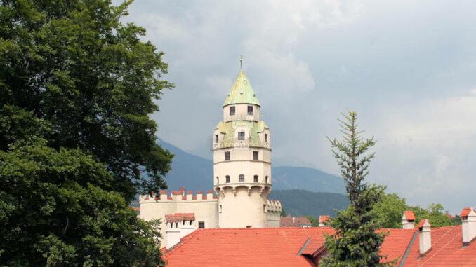 Burg-Hasegg_4691_kv