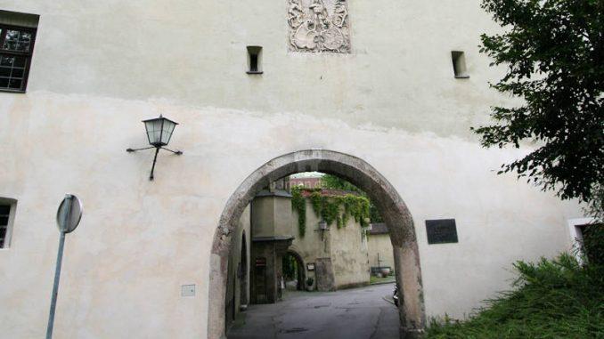 Burg-Hasegg_4707_Torhaus