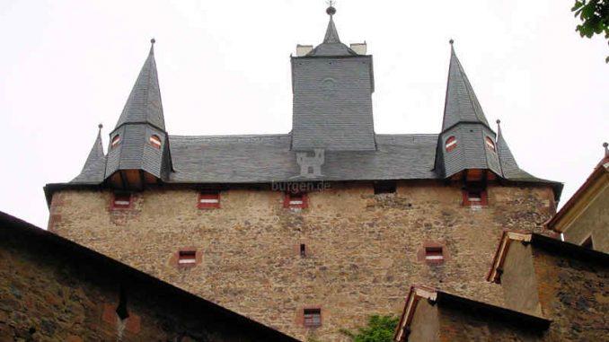 Burg-Kriebstein_Detail-Palas_0077