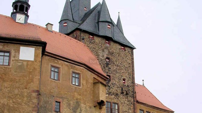 Burg-Kriebstein_Nahaufnahme-Turm_0074