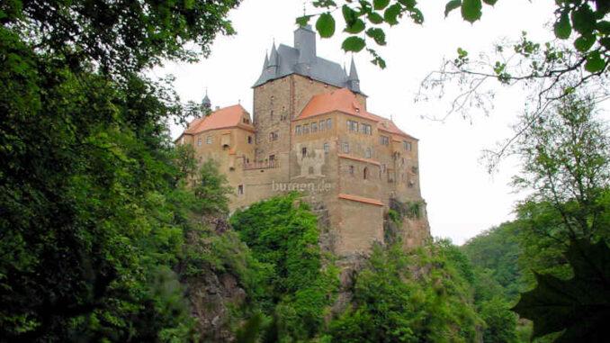 Burg-Kriebstein_Panorama_0083