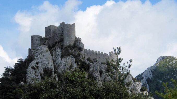 Chateau-Puilaurens_5701_kv