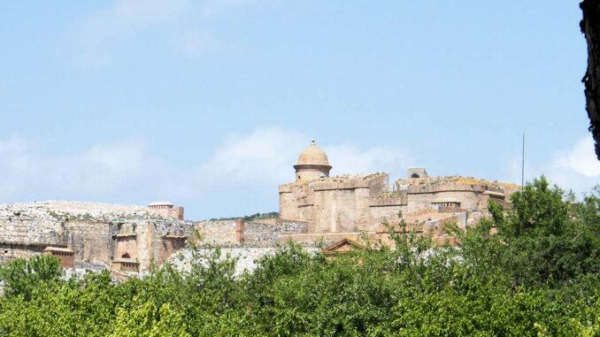 Chateau-Salses_4505_kv