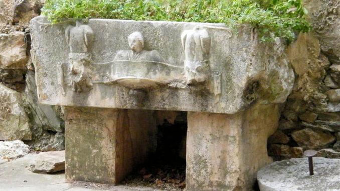Chateau-Vicomtal-Castelnou_5273_Traenke
