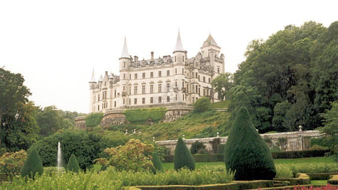 Dunrobin-Castle_0003_kv