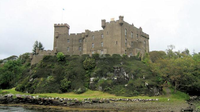 Dunvegan-Castle_4656_kv