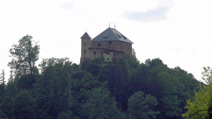 Heunburg_0041_Panorama