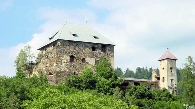 Heunburg_0044_kv