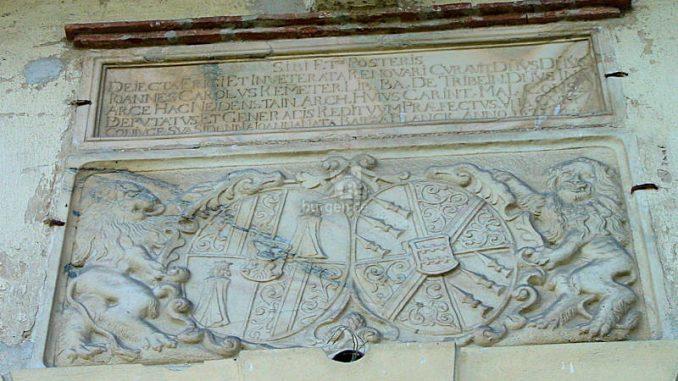 Neudenstein_0053_Wappen