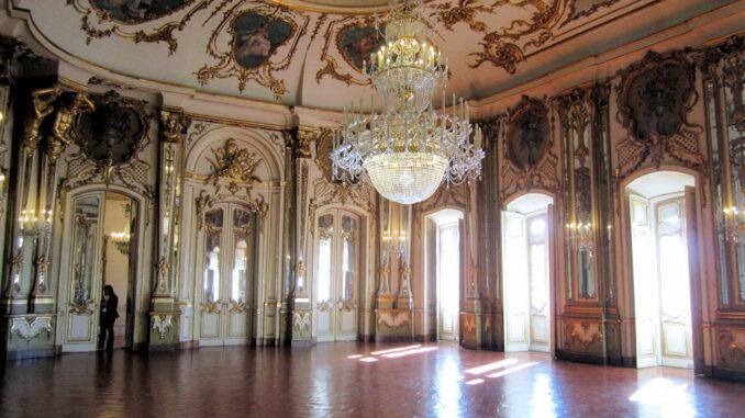 Queluz_0962_Musiksaal