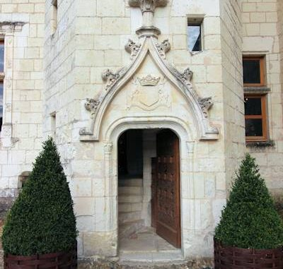 Rivau_Eingangstuer_5201