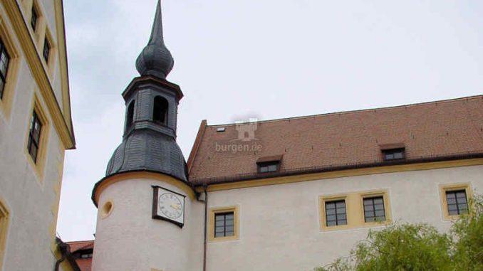 Schloss-Colditz_Uhrturm_0028