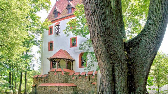 Schloss-Schlettau_800_c-Olaf-Martin