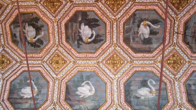 Sintra_0849_Schwanensaal
