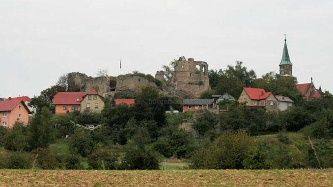 Altenstein_1919_Panorama