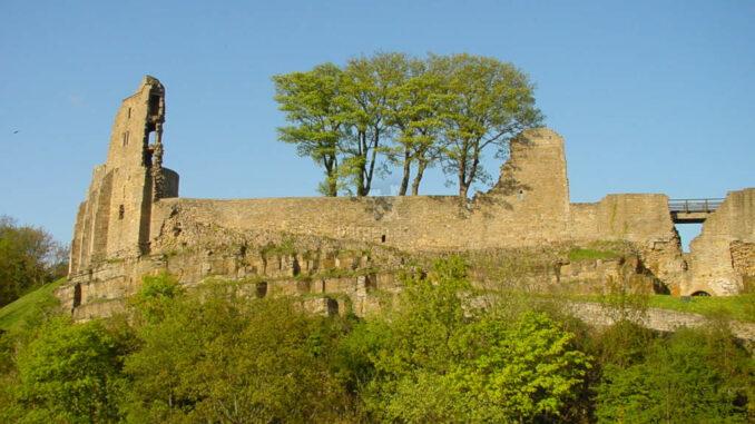 Barnard-Castle_0047_Seitenansicht