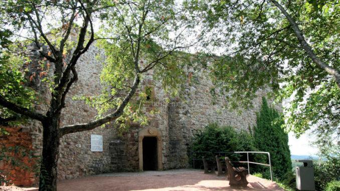 Burg-Baden_1560_Torhaus