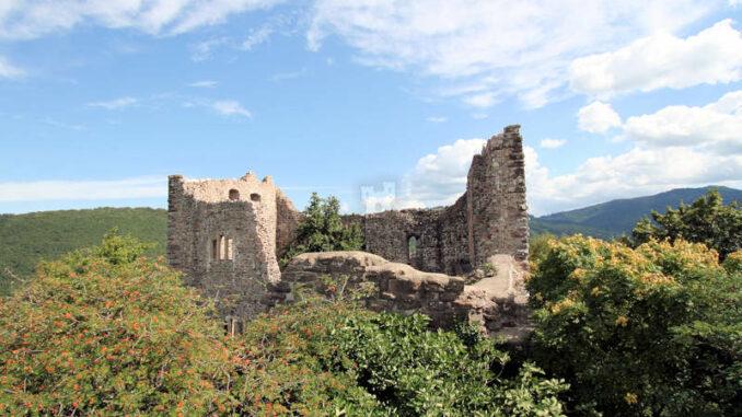 Burg-Baden_1564_Detail-Turm