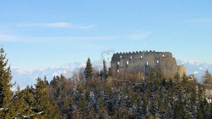 Burg-Eisenberg_0064_Panorama
