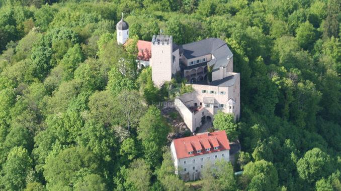 Burg-Falkenstein-93167_6450_kv
