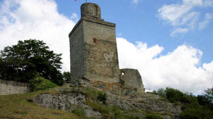 Burg-Falkenstein_Koenigstein_0012