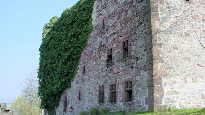 Burg-Grebenstein_Front