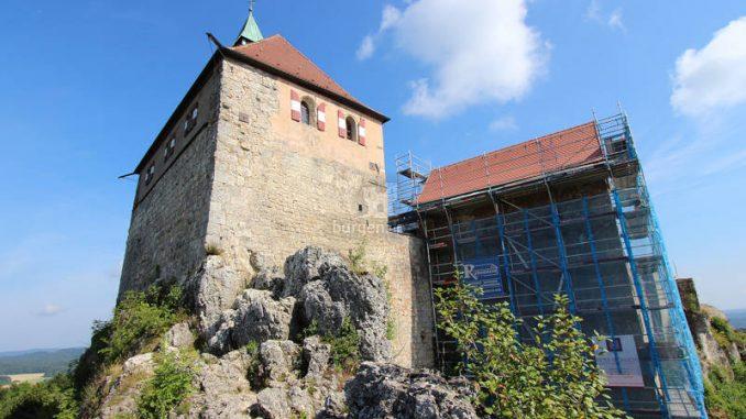 Burg-Hohenstein_027_Palas