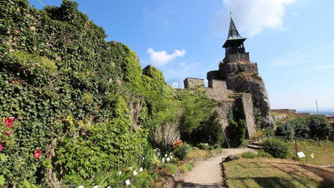 Burg-Hohenstein_058_Kraeutergarten