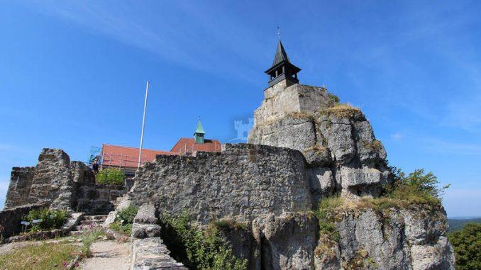 Burg-Hohenstein_063_Turm