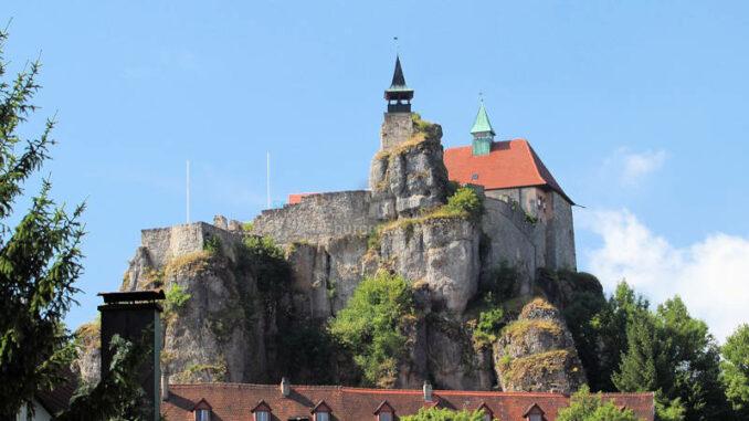 Burg-Hohenstein_069_kv