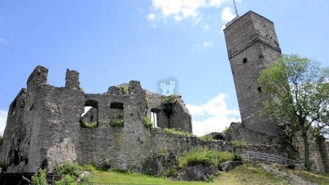 Burg-Koenigstein_Palas_0154